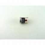 Overheat Thermostat Compatible with Glowworm Part no 801724